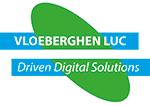 Vloeberghen.com - Logo